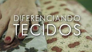 Como Diferenciar Tecidos? (Importados, Nacionais e Digitais)