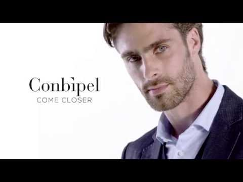 Closer Youtube Youtube Come Conbipel Conbipel Conbipel Youtube Come Come Conbipel Closer Closer rdeBCxoW