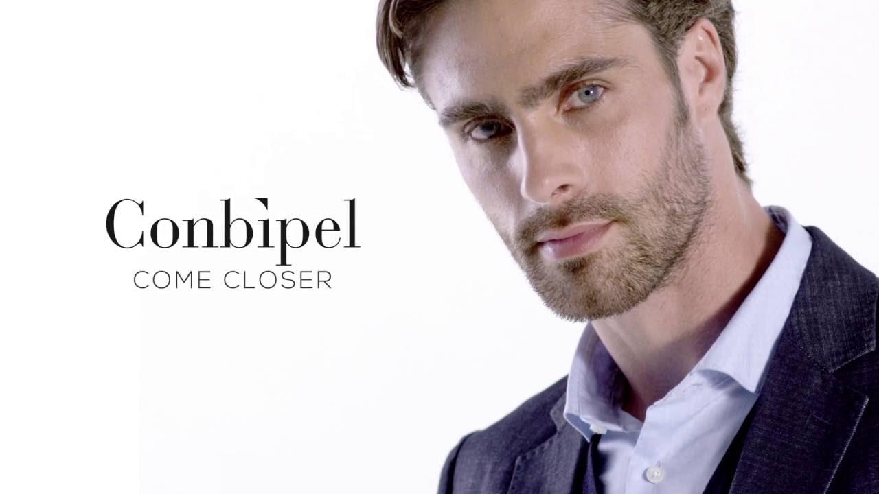 competitive price 50193 35999 Conbipel - Come Closer