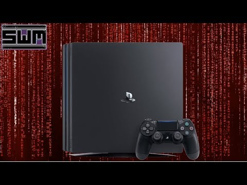 the-ps4-has-finally-been-hacked