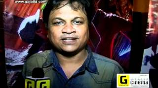 Panithuli Team Speaks About The Movie