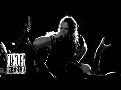 UNEARTH - No Reprisal (OFFICIAL VIDEO)