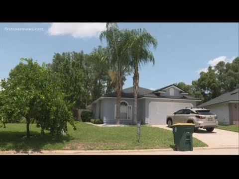 Verify: WIll Jacksonville Housing Prices Drop?