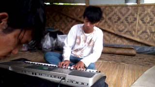 piano Fatur (selalu untuk selamanya)