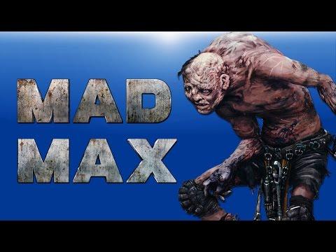 Mad Max episode 12! - (The Final Showdown!) Last Episode!