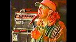 Aquarium Rescue Unit - Live at the Jacksonville Jazz Festival 1996 (full show)