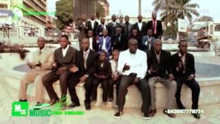 clips officiel ggki kinshasa ngai diangienda nalobi