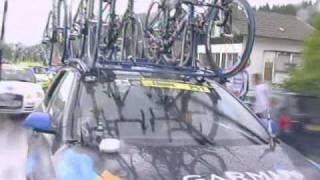 Stage 13 - Tour de France