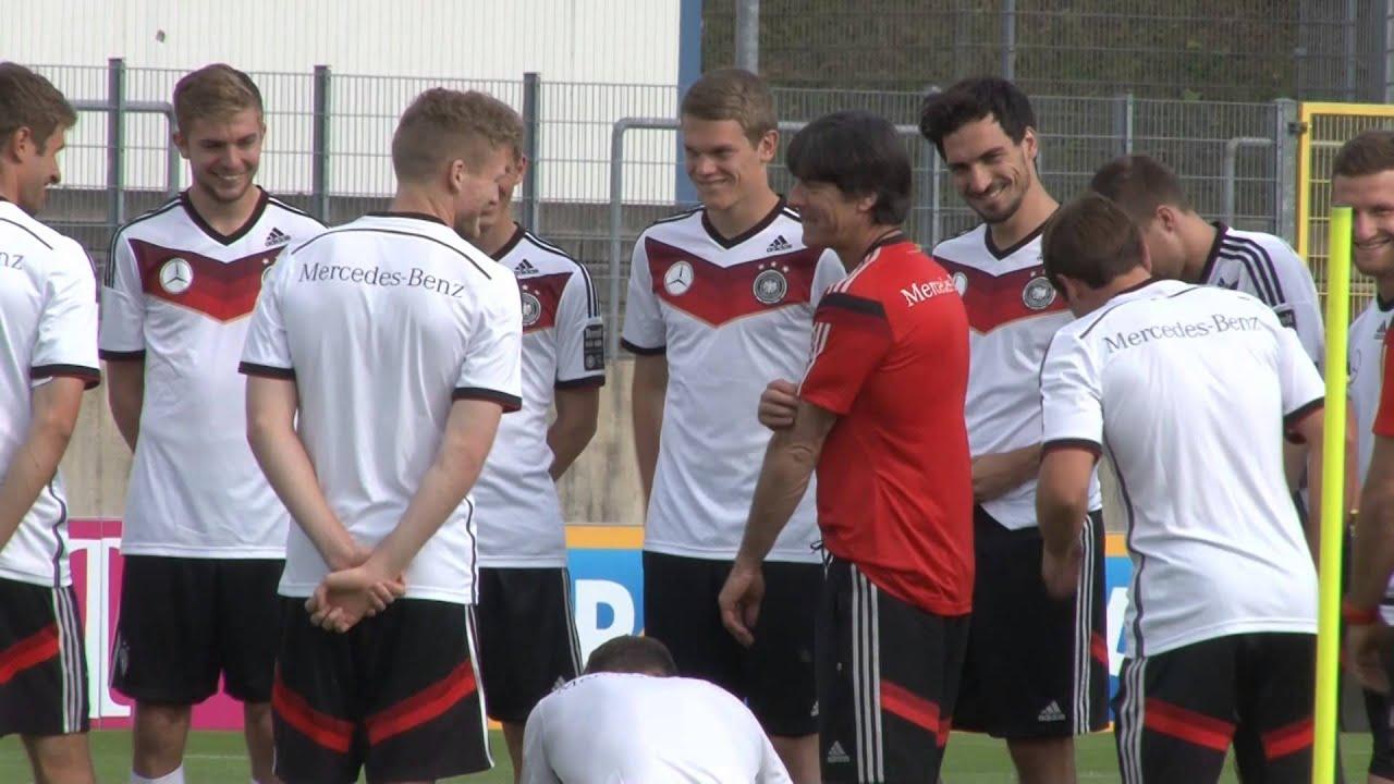 Matthias Ginter noch vor WM zu Borussia Dortmund? Berater macht Druck | Wechsel bald fix?