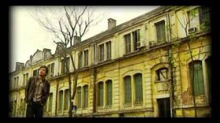 Mẹ tôi và Những Thị Xã Vắng (HQ+Lyrics) -Nguyễn Vĩnh Tiến -Nguyễn Đức Cường