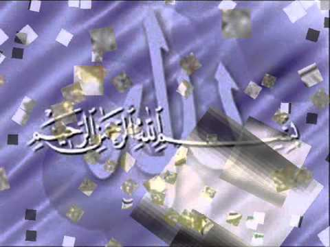 Ya ALLAH  Kami-(Iwan Fals).wmv