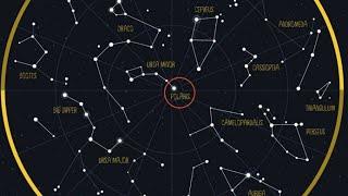 FlightCave Radio - Star & Planetary Alignments Also Q&A Pt2