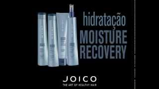 Joico Moisture Recovery Thumbnail