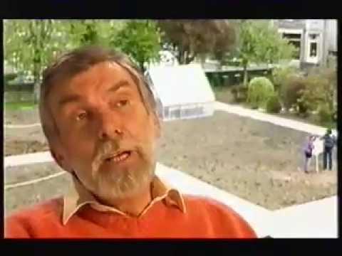 25 Years of The Beechgrove Garden 13