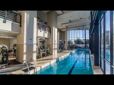 4 bedroom apartment for sale in Morningside (Sandton) | Pam Golding Properties
