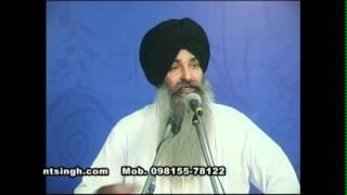 Video 005 Katha   Jaap Sahib Bhujang Prayat Chandh 2 5 - Giani Kulwant Singh Ji download MP3, 3GP, MP4, WEBM, AVI, FLV November 2017