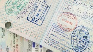 How many days does it take to process an employment visa in UAE(Dubai)
