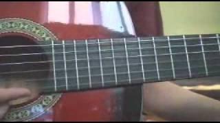 Acoustic Guitar Lesson | 3 Doors Down - Kryptonite
