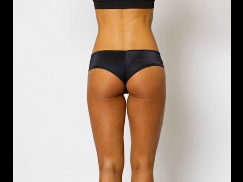 Butt sexy womens recommend you