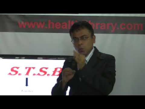 Rich Thought, Rich Life By Mr. Pawan Karamchandani on  Health HELP Talks