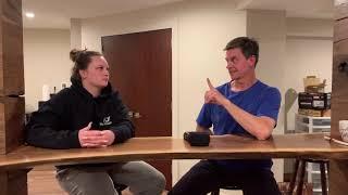 The Jim Breuer Video Podcast | Jim Breuer