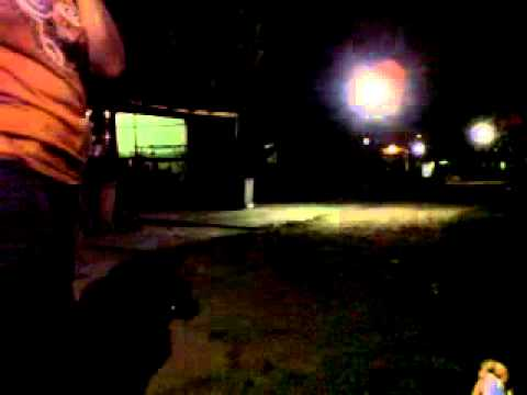 Vidi Aldiano-Cinta jangan kau pergi