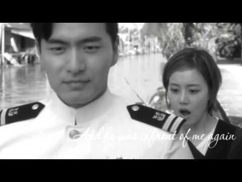 """Black♥Swan - Goodbye Mr.Black """"It's Not Goodbye"""" MV"""