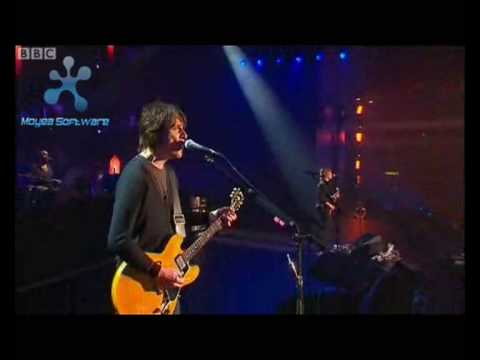 Paul McCartney - Let It Be - Live at Anfield, Liverpool 1st June 2008