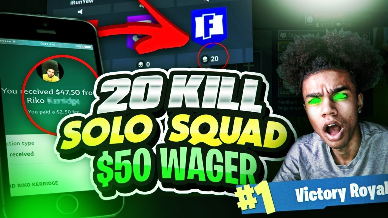 insane-50-wager-with-best-builder-on-ps4-intense-20-kill-solo-squad-game
