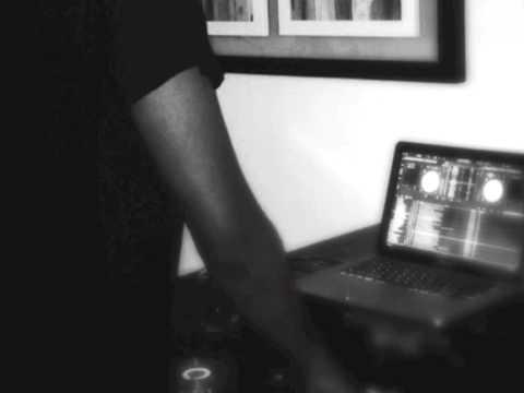 Dj Trick -East African Mix/ Reggae / Afrobeats (Live Mix 2013)