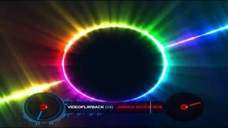 ™ DJ KADEX ZER™TANJUNG BALAI™