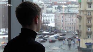 Иммунодефицит страны  Россия перед лицом эпидемии ВИЧ
