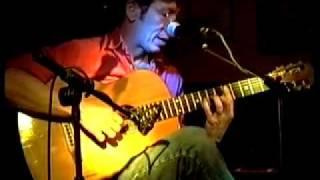 Dave Evans.  ' Sad Pig Dance '  VRC0023