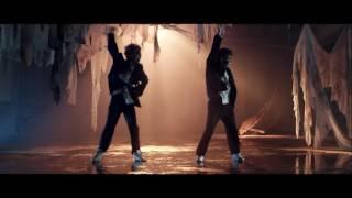 世界一恐ろしいミュージックビデオ完成!! 映画「貞子vs伽椰子」主題歌...