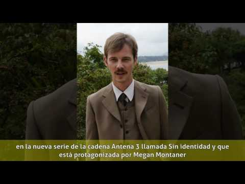 Eloy Azorín  Biografía