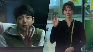 「恋はぽろぽろ」予告映像3