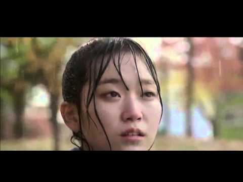 【中字】 撲通撲通LOVE {E01} - YouTube