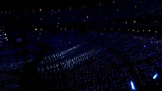 ポール・マッカートニー「ヘイ・ジュード」でサプライズ! 来日公演東京...
