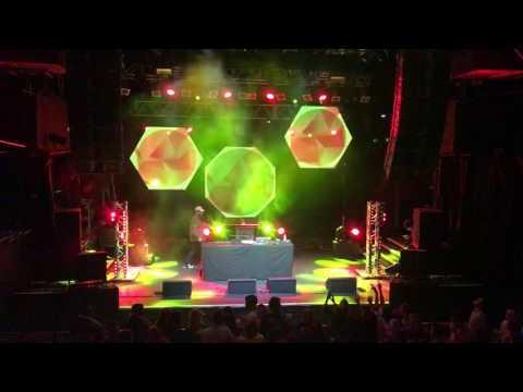 Noah See Live at Burst KOKO 11/11/16