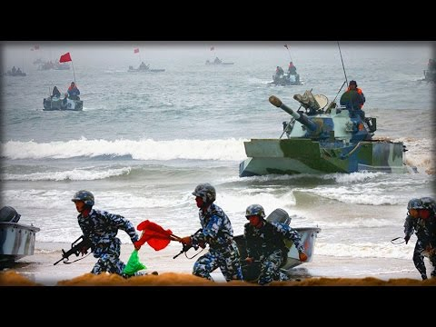 CHINA'S MILITARY PUSHED FOR HARDER RESPONSE POST HAGUE RULING