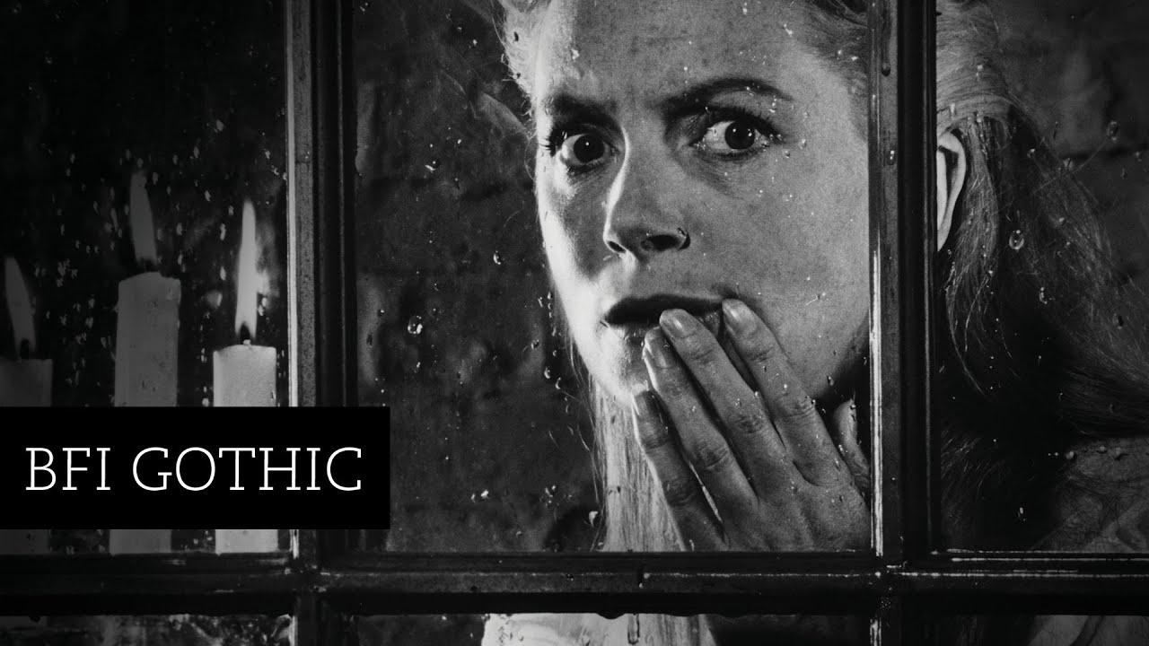 Gothic Film