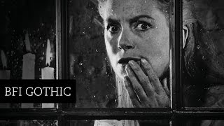 Gothic: The Dark Heart of Film