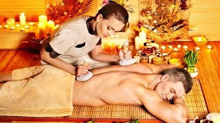 Medical Tourism in Mexico - High Quality Treatments in Mexico