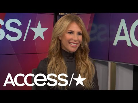Get To Know 'Million Dollar Listing's' Tracy Tutor Maltas | Access ...