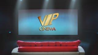 Кино Кафе Vip Cinema