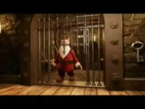 Groovetek ft Miro Benon - Last Christmas 2007 (Radio Edit)