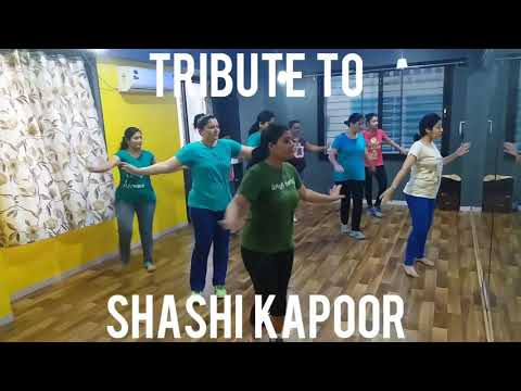 #shashikapoor#shashikapoor all time hit move#tribute to shashi kapoor