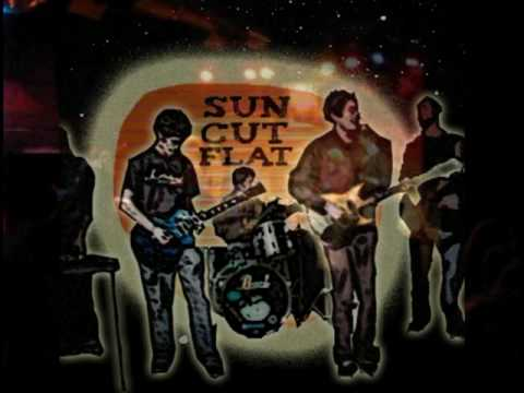 """""""Don't You Forget About It"""" - Sun Cut Flat"""