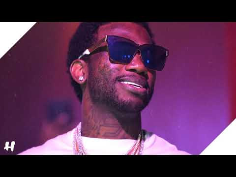 "[FREE] Gucci Mane Type Beat 2019 – ""Zone 6"" | Drill Type Instrumental"