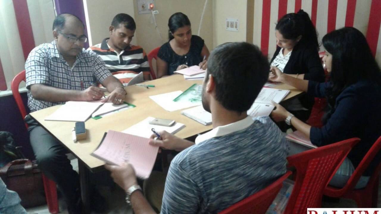 Export Import Training Course In Kolkata Call 9051092035 To Know